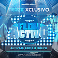 David Kada Feat Sergio Vargas - Madre Mia (2013) (By L-Vin)