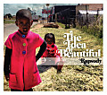 In The Town (ft. Nomsa Mazwai) (produced by 9th Wonder)