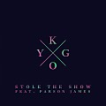 Kygo - Stole The Show (feat. Parson James)