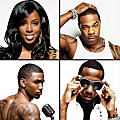 Motivation (Remix) (feat. Busta Rhymes, Fabolous, & Trey Songz)