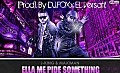 J-King Y Maximan - Ella Me Pide Something_(Prod). By DJ.FOXx EL Versatil
