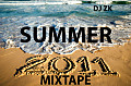 Summer 2011 Mix Tape