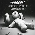 Prodigy – Voodoo People (Jetfire Remix) MUSICMP3EDMBLOG.WORDPRESS.COM