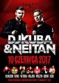 Speed Club (Stare Rowiska) - DJ KUBA & NEITAN [Rain Stage] 10.06.2017 Part 2 up by PRAWY - seciki.pl