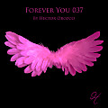 Forever You 037