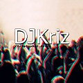 Mix Reggaeton Old School vol2 (DJKriz)