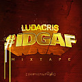 Ludacris - Dancin Dirty  Feat. Chris Brown (Prod by The Internz)