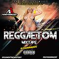@DjYahirMusic - Reggaeton Mix