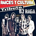 Raices y Cultura Tribute by Dj Raga