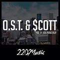 Ost and Scott by 220Music