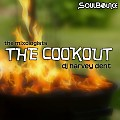 SoulBounce Presents The Mixologists - dj harvey dent - The Cookout