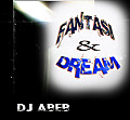 Dj Abeb - Fantasy And Dream ( Original Mix )