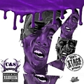 Rocky Diamonds - FWM (Chopped&Screwed) By DJ $pankkDizzle
