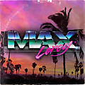 Max Leroy- June, July, August, Girl feat. Evan Taubenfeld, Cherry Brown, Kreayshawn
