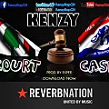 Kenzy - Court Case ft. Akuffo & Mahama (Prod. By Expee)
