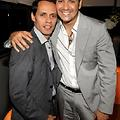 Salsa Kings mix Marc anthony vs Victor Manuel