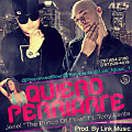 Quiero Perriarte (Prod. By Link Music)