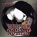 DAMNDUBB - Dubble Or Nuthin