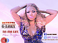 Na My Life - G_Lory [Prod. By SupersoniQ]