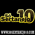 Laura S. - Not This Time (Vou Me Encontrar) Part.Gusttavo Lima www.sosertanejo10