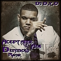 Aceptame Asi Dembow Remix (Prod By Dj D.y.O)