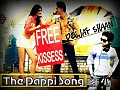 Pappi song(Desi Mix)_Deejay Shaan