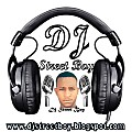 H. Baba - Show Time | DJStreetBoy