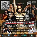 DJ Wal - Smashin Time (HipHop & RnB Season 5)