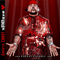Get Up & Get Down (feat. Lucky Luciano) [Explicit]