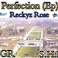 Track 6: Perfect Relax Music (Prod By Jan Conrad)