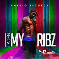 Laden - My Ribz [Emudio Records 2016]