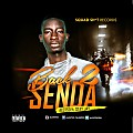 Alotso ft Stay Jay - Back To Senda.mp3 ©Mynor