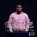 Buchi Ben-I Freely Worship