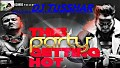 THIS PARTY GETTING HOT ..(DJ TUSSHAR) ELECTRO MIX