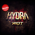 RIOT - Hydra (Original Mix)