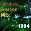 Classic Dance Mix 1994 (Vol.2)