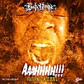 Busta Rhymes - Aaahhhh (Feat. Swizz Beatz)