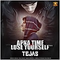 Apna Time Vs Lose Yourself - Dj Tejas Remix