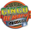 Doobies Joint Cinco de Mayo