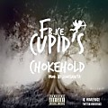 Fb_Ice-Cupids Chokehold