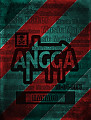 [ ♬ Angga Lombongkaehe™ ] - Broken Angel ( Original Mix ) Dutch 2012