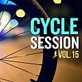 Cycle Session, Vol. 15