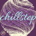 #19 • Chillstep Mix • who you are