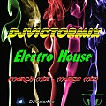 DJVictorMix - Electro House(March Mix MarzoMIx)