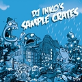 Dj Inko - Sample Crates 2013 (Album Preview)