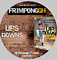 Frimpong-PuLL and PuSH Prod by Laxio