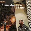 Introduction To Me (Mixtape)