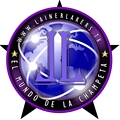 Me Fallastes - Young F Ft Tony G Www.Lainerlakers.Webcindario