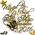 Dj Devid - Hit Mix Sylwester 2016 cd2