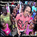 Tommy Lee_Step Middle Day